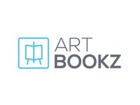 Art Bookz logo