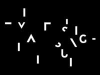 Matt Sung Logotype Study
