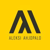 Aleksi Ahjopalo