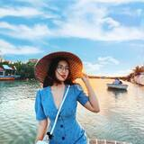 Khanh Linh Phan