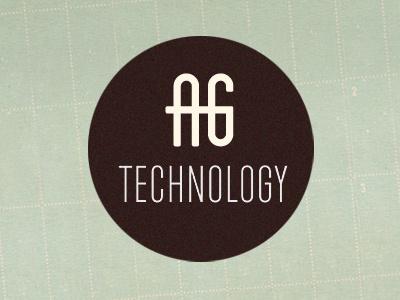 Ag Logo 3