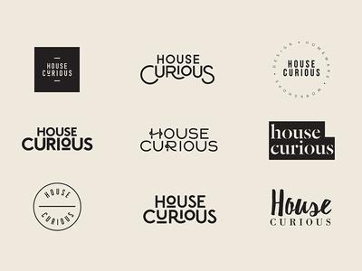 House Curious 1