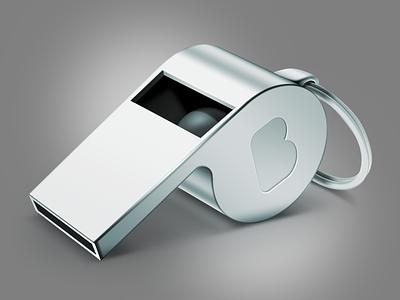 Bizkit icons case study icon illustration tambourine spotlight folder safe cloud bag shop typewritter mix table coach whistle