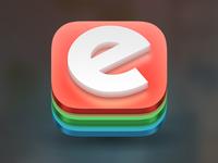 Ekesh