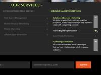 Hyperxmedia Redesign Homepage Subnav