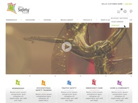 Utah Safety Council Homepage