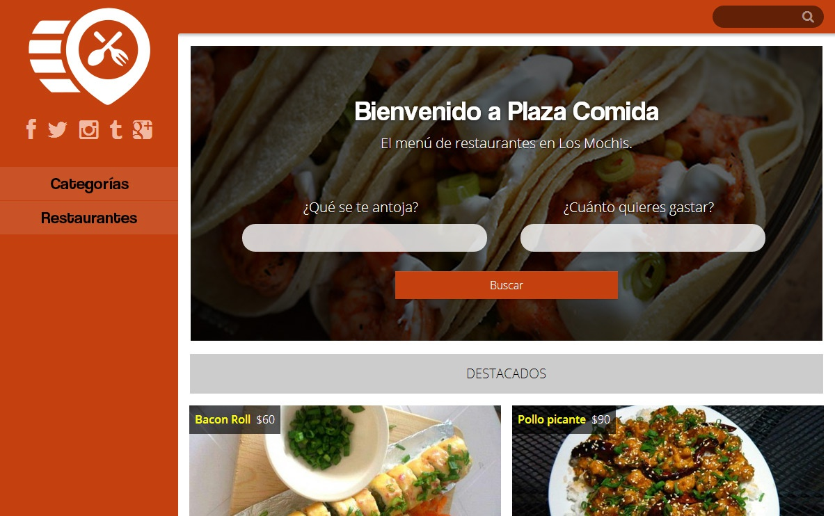 Plazacomida1