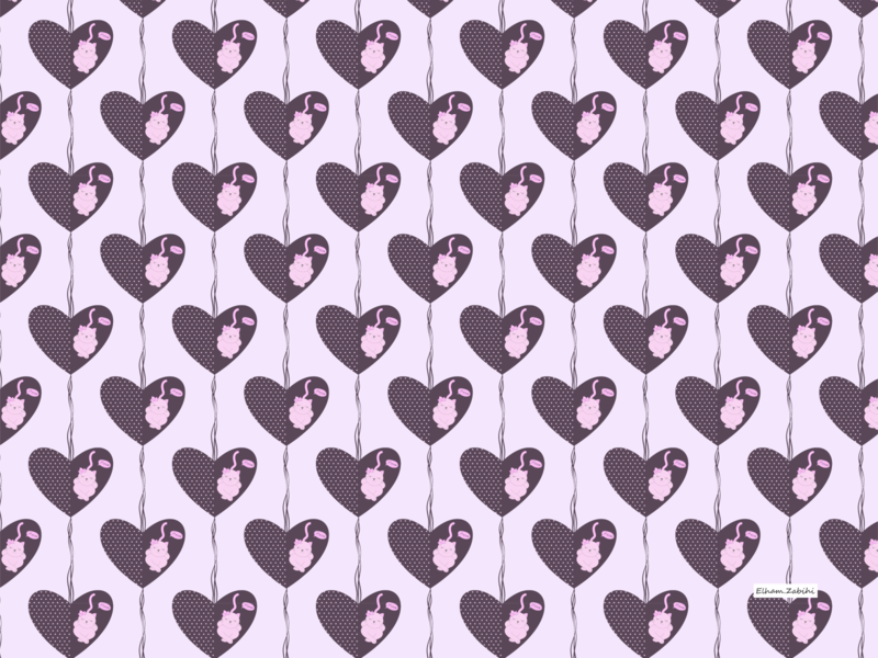Fameowly2 patterns textile pattern illustration pattern art print design textile design surface pattern pattern a day pattern design pattern