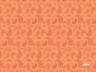 botejegheh pattern illustration pattern art surface design pattern a day pattern design surface pattern textile design textile pattern print design