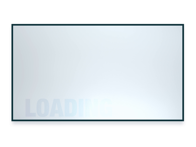 Interface design intro userinterface ui design uidesign uiux web  design web designer web app web design website builder websites website concept website design website webdesign web ux ui animation adobe xd design