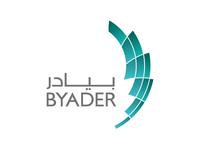 Byader Logo