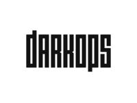 DarkOps Logo
