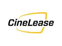 CineLease Logo