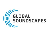 Global Soundscapes Logo
