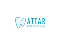 attar dental