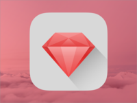 Ruby Tips Icon