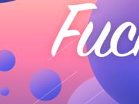 Fuck Off  :)