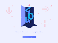 404 web design ui design 404 error page 404 page site error 404page 404 error 404
