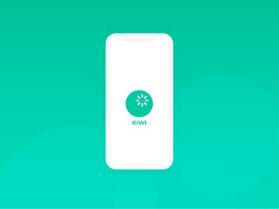 Kiwi application