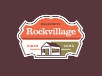 Rockvillage