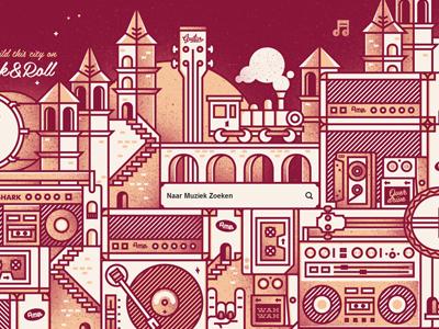 Musiccity2