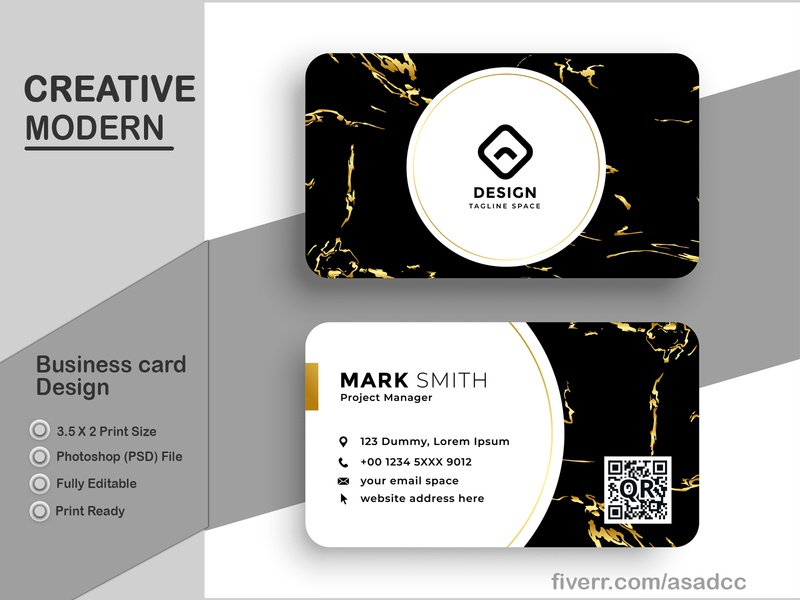Corporate Business card Template branding 3d business c ar 3d business c ar business cards templates business card psd business cards design business cards psd adobe adobe illustrator adobe photoshop business card template buttons business card mockup business card design business card