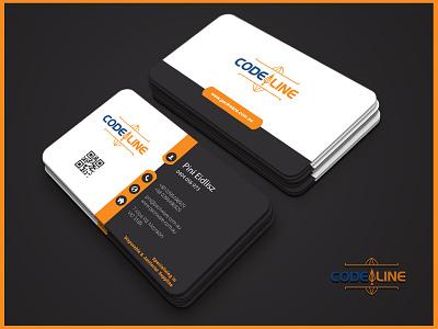 Creative Business card Design 3d flyer adobe business card design adobe photoshop branding flyer psd downlaod adobe illustrator business cards 3d business c ar business card business creative business card design
