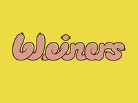 Weiners