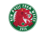 New Welsh Music @ CMW 2016