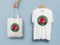 CMW Merchandise