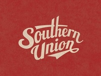Southern Union brewing company