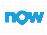 Booking Now logo