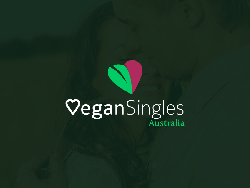 vegan dating australia