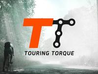 Touring Torque Logo