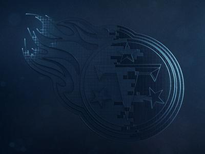 Titans Framework