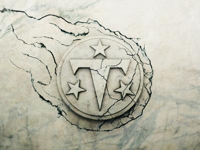 Titans Mythology