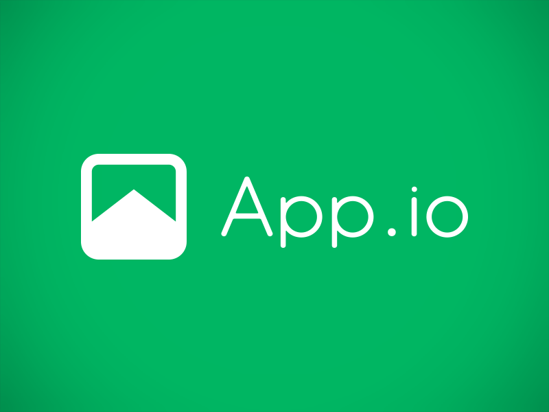 Image result for app.io