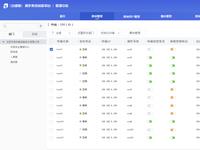 baixibiao OS Management platform