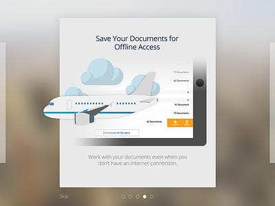 Walkthrough walkthrough documents ipad