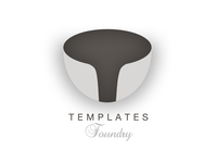 Template Foundry