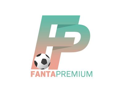 FantaPremium