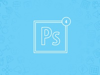 Sneak Peek Artboards In Photoshop Cc
