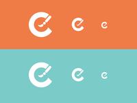 Creative Status - Logo