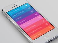 IndiaNIC App