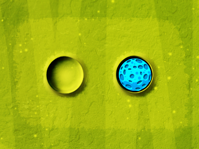 Element2 art illustration android apple space asteroid moon cute digital element game icon blue green