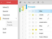 Gmail 2014 Redesign Lucarossiweb