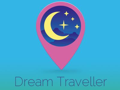 Dream traveller