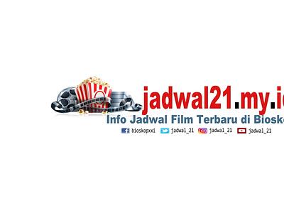 sampul jadwal21.my.id #jadwal21myid terbaru jadwal21myid