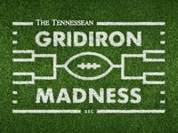 Gridiron Madness
