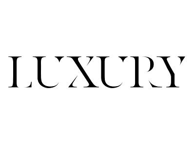 Customized Type Treatment branding illustrator logo vector design typogaphy custom type type